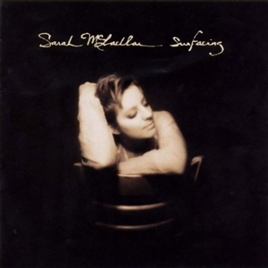 Sarah McLachlan 'Angel' (Surfacing)