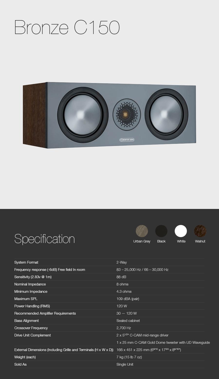 Bronze_C150_Spec.jpg